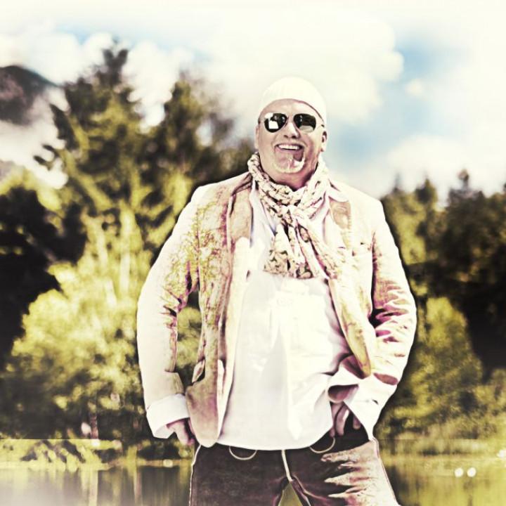 Der DJ aus den Bergen 001
