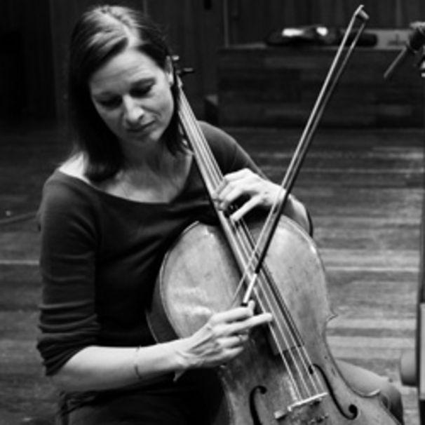 Anja Lechner, Anja Lechner: Erkundungen über das Schöne