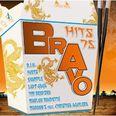 BRAVO Hits, BRAVO Hits Vol. 75, 00886978165428