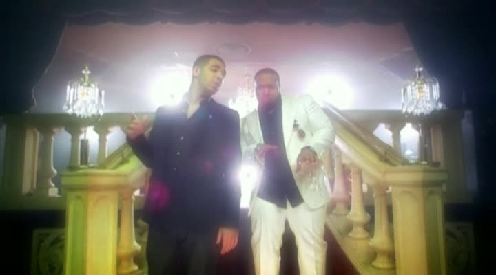 Drake_Teaser_Homies