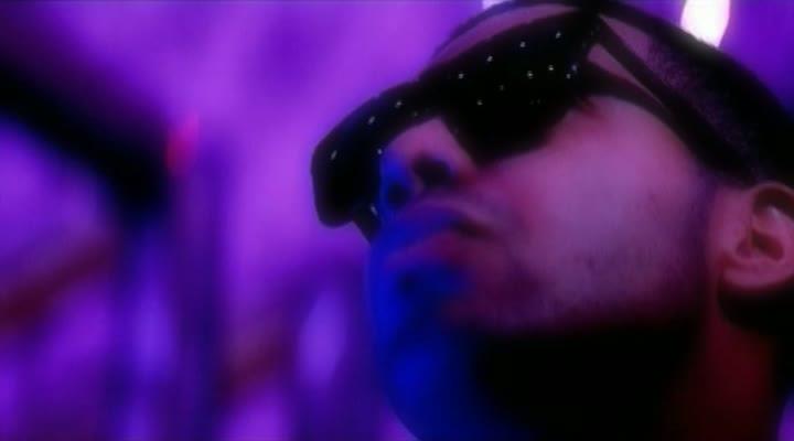 Drake_Teaser_Club