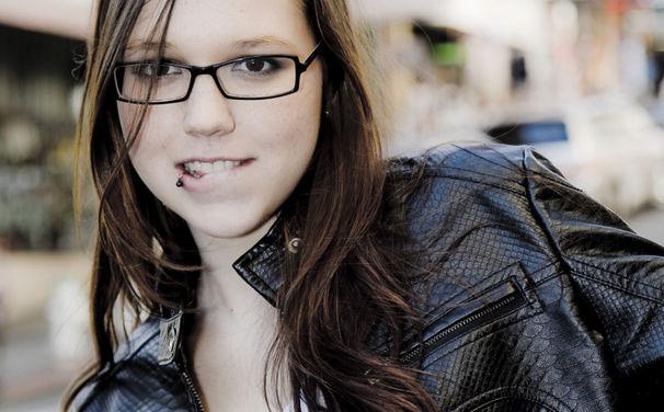Stefanie Heinzmann, Tagebuch aus Amerika - 5. Tag / 07.01.11