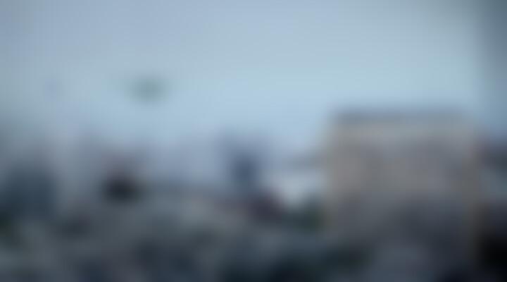 Kraftklub video ich will nicht nach berlin for Fenster kraftklub