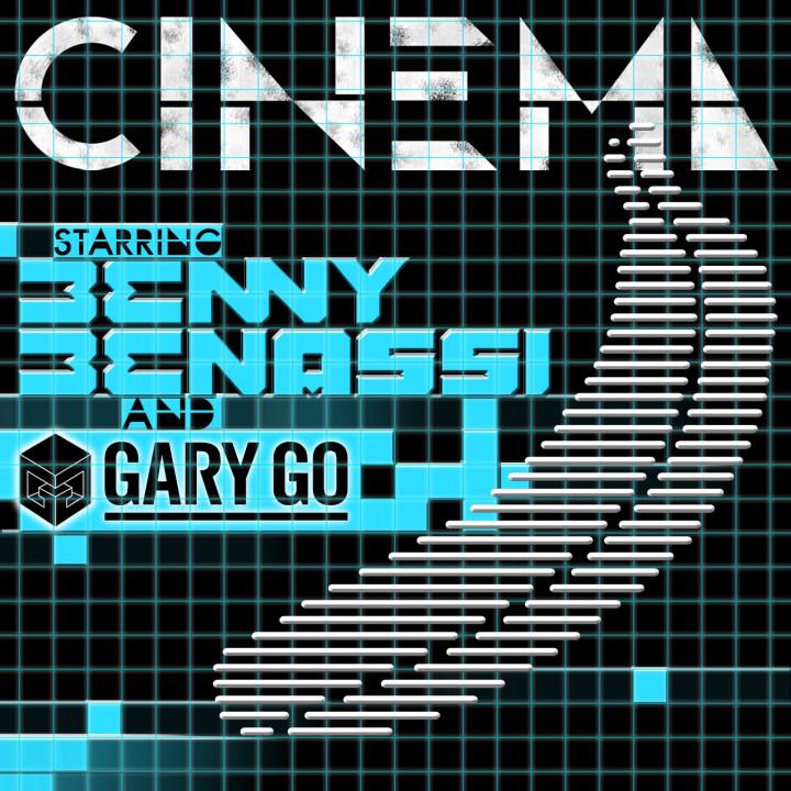 Benny Benassi NL