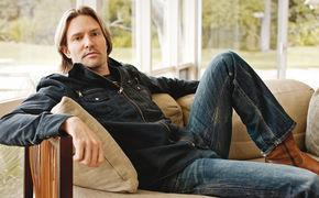 Eric Whitacre, Eric Whitacre lädt zum Mitsingen ein, machen Sie mit!
