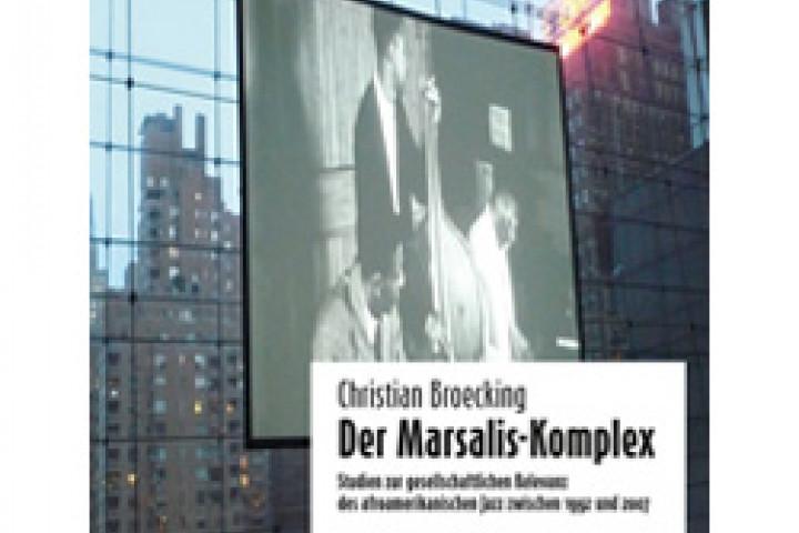 Der Marsalis-Komplex
