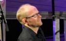 Dieter Falk & Sons, Vom Jazz-Rock in die Kirche