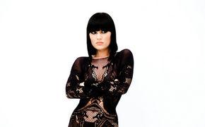 Jessie J, Gott liebt Jessie J: Seht hier das neue Video von Cartoonist Ralph Ruthe