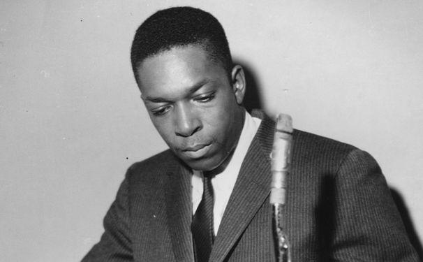 John Coltrane, Zwei neue Boxen zum 85. Geburtstag für John Coltrane