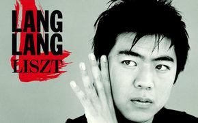 Lang Lang, ZDF-Dokumentation über den Pianisten Lang Lang