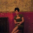 Aleksandra Kurzak_2011_Uli Weber