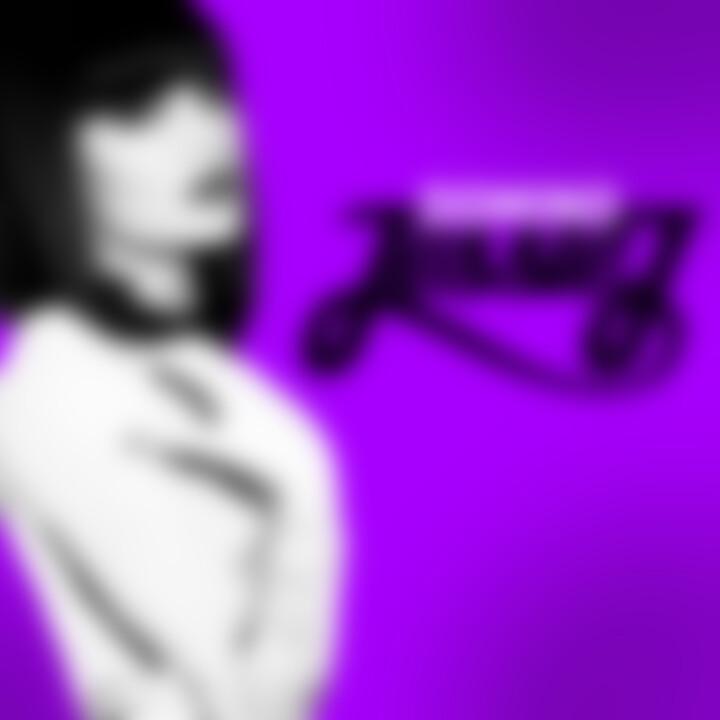 Jessie J: Domino
