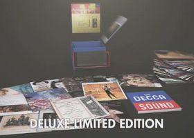 Decca Sound, The Decca Sound