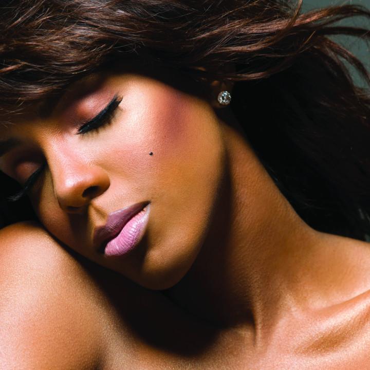Kelly Rowland Pressebilder 01/2011