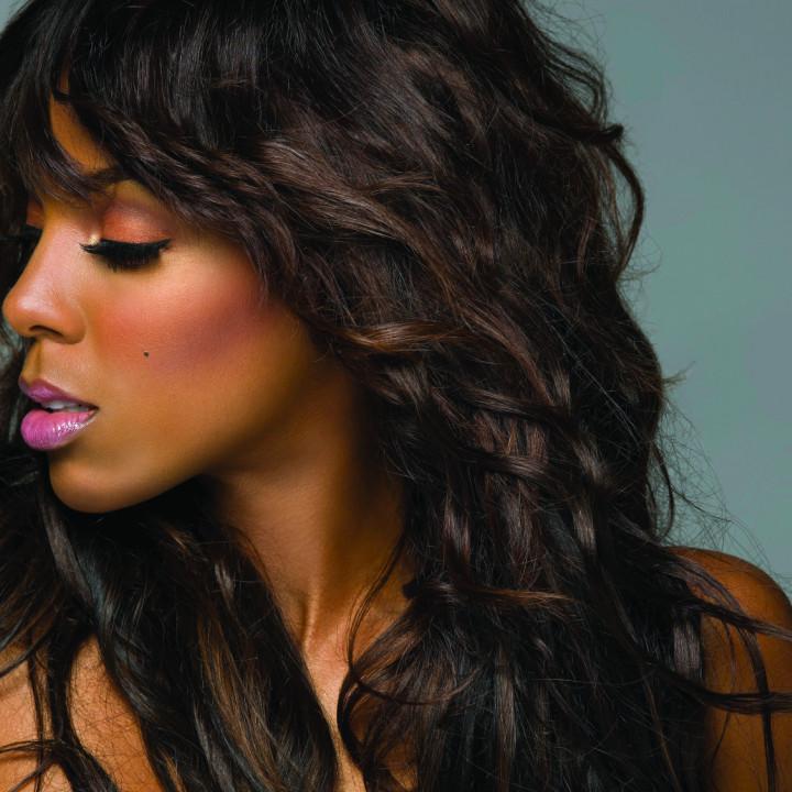 Kelly Rowland Pressebilder 03/2011