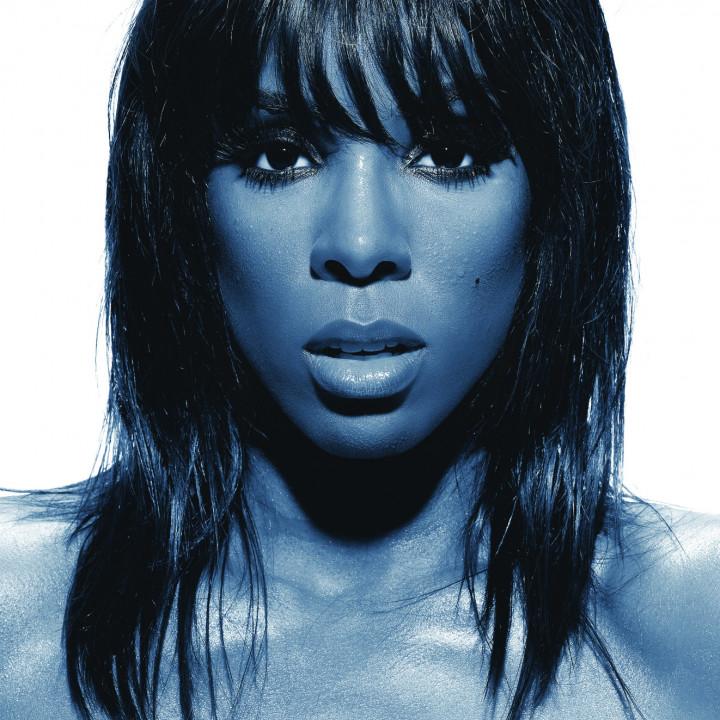 Kelly Rowland Pressebilder 06/2011