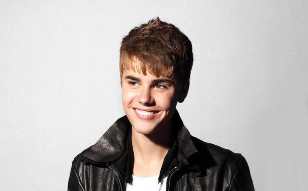 Justin Bieber, Kommt zur großen Ausstellung von Justin Biebers Bambi!