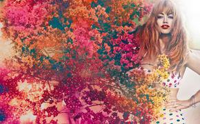 Aura, 2. März: Videopremiere der neuen Single Friends