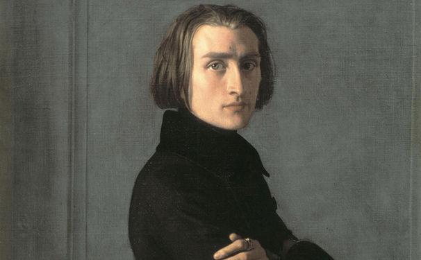 Franz Liszt, Der 200. Geburtstag von Franz Liszt