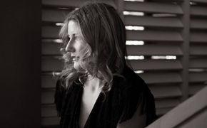 Kathleen Edwards, Mit neuen Partnern zu neuen musikalischen Ufern - Kathleen Edwards