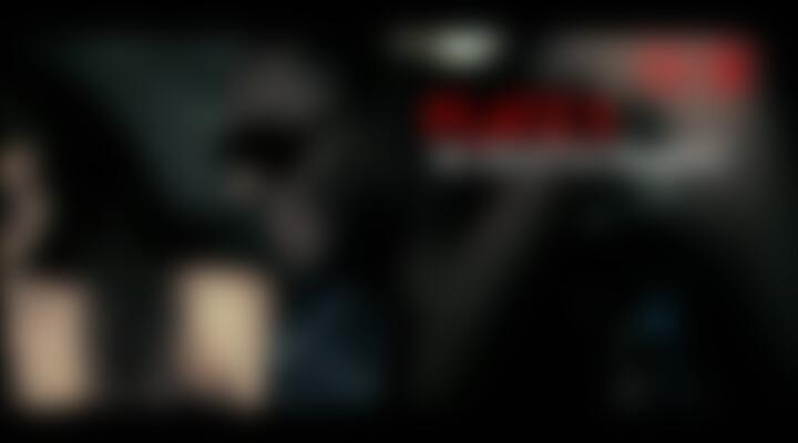 Hangover_Trailer