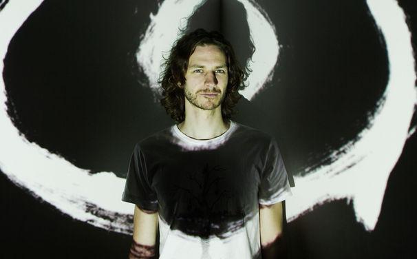 Gotye, ECHO 2012: Gotye nominiert in drei Kategorien