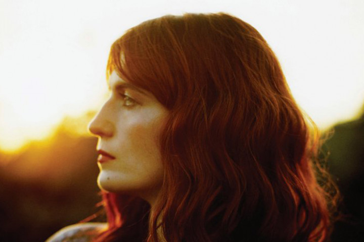 Florence_new2