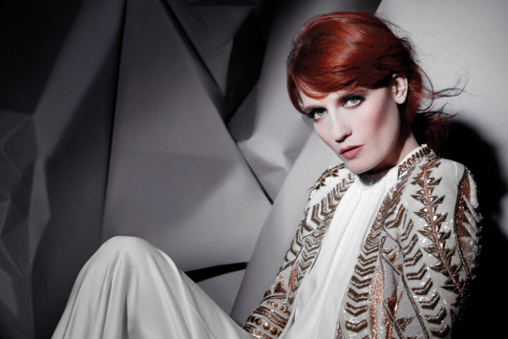 Florence_new3