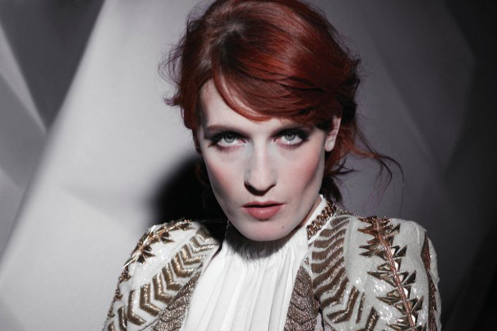 Florence_new4