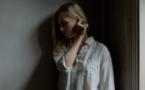 Anna Ternheim, Eine feine Nachtmusik - Anna Ternheim