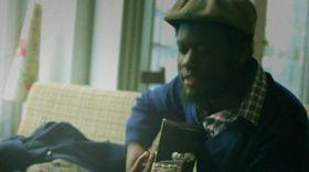 Michael Kiwanuka, Tell Me A Tale