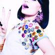 Jessie J, Jessie J Pressebilder 2011 06