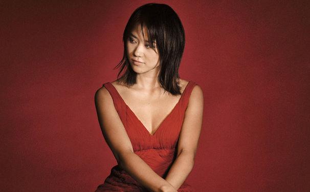 Yuja Wang, Yuja Wang verzaubert die Carnegie Hall