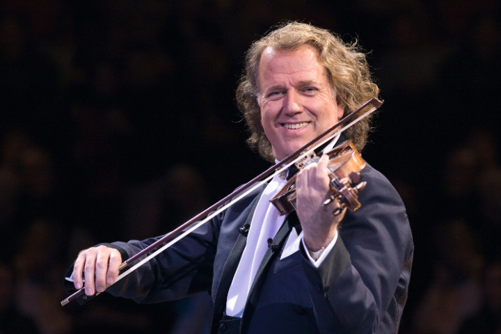 Andre-Rieu-And-The-Waltz-Goes-On