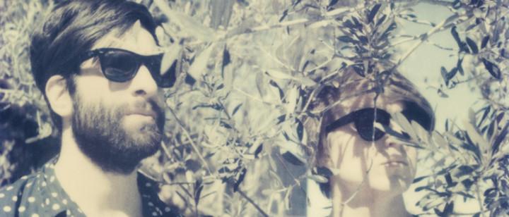 We_Are_Serenades_2012_1