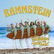 Rammstein, Mein Land, 00000000000000