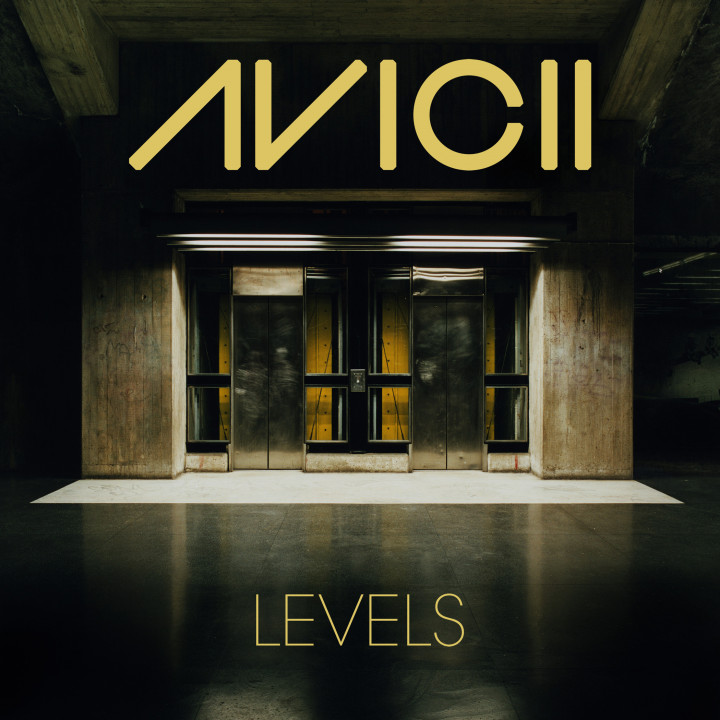 Avicii_Levels_Single