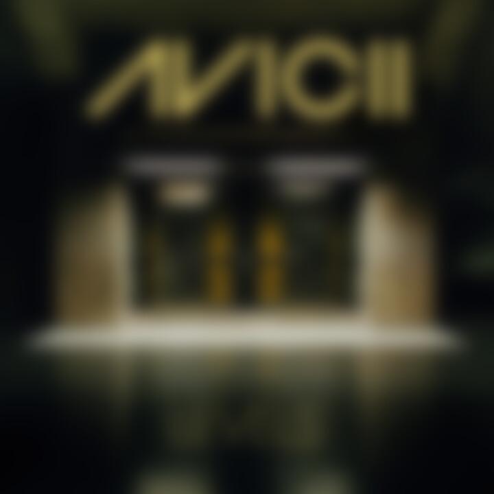 Avicii_Levels_Single