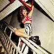 Rihanna, Rihanna Pressebilder 2011/02
