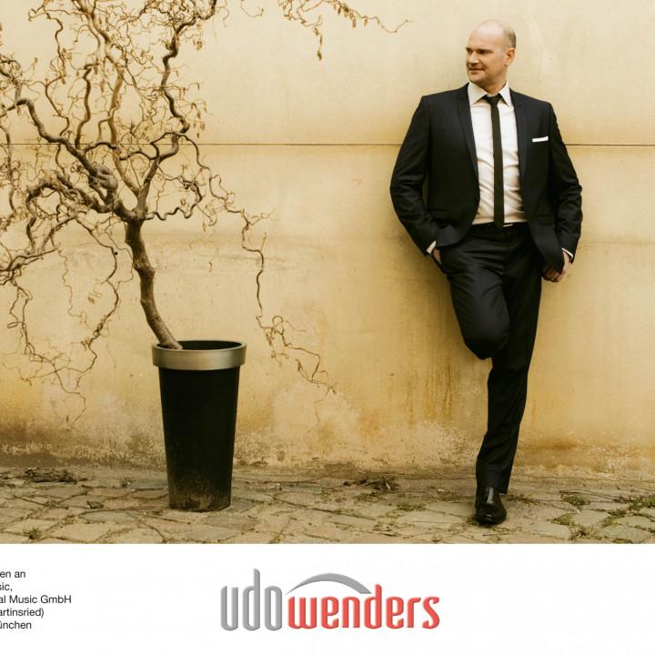 Udo Wenders_Pressefoto_2011