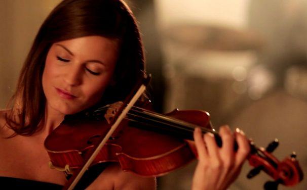 Adoro, Vorfreude auf's neue Album: Halt Dich An Mir Fest Video online