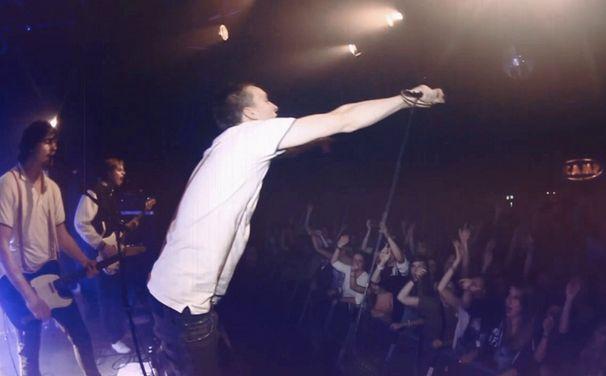 Kraftklub, Mit K-Tour: Viele Konzerte hochverlegt oder ausverkauft