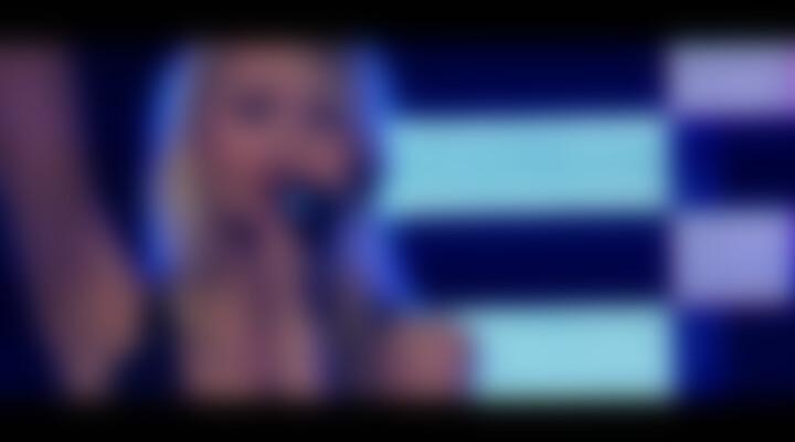Echt (Yos Remix Live)