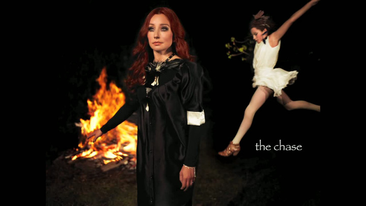 """Night of Hunters"" Track-by-Track von Tori Amos"