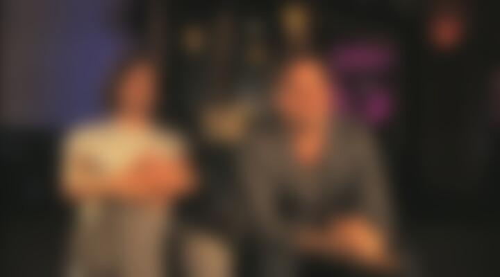 """Interview zum Album """"Fallen Empires"""""""