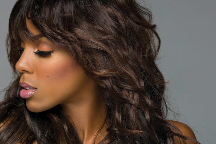 Kelly Rowland_2011