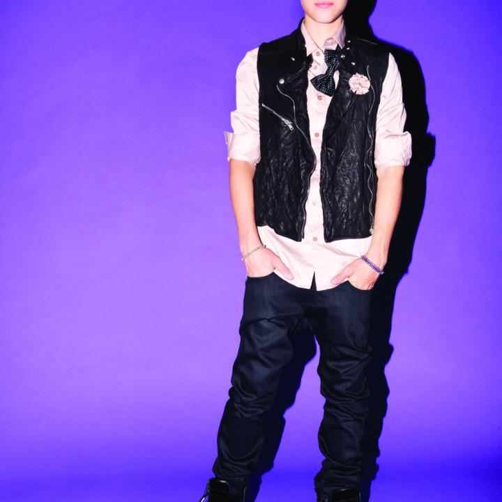 Justin Bieber Pressebilder 19/2011