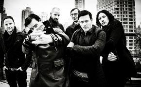 Rammstein, Hört euch Rammstein jetzt auch auf Spotify an: Die Playlist Rammstein complete ist da!