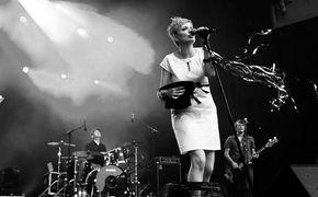 Klee, Live & Akustisch Tour mit Nena: Neue Konzertdaten bekannt gegeben