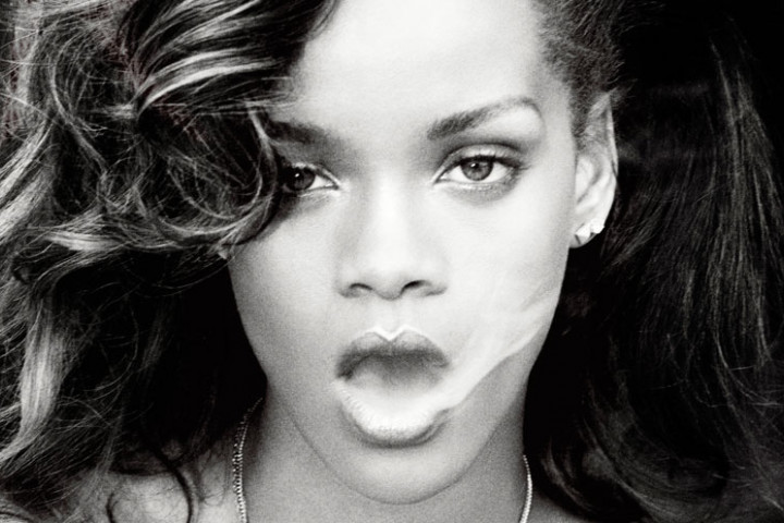 TalkThatTalk_webgrafik_4